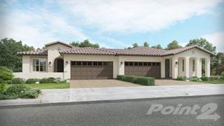 Single Family for sale in 24490 N 173RD Lane, Surprise, AZ, 85387