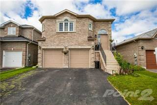 Residential Property for sale in 61 Mcintyre Dr., Barrie, Barrie, Ontario