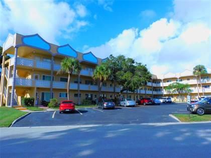Propiedad residencial en venta en 2466 ECUADORIAN WAY 4, Clearwater, FL, 33763