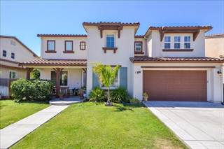 Groovy Modesto Ca Real Estate Homes For Sale From 57 000 Download Free Architecture Designs Griteanizatbritishbridgeorg
