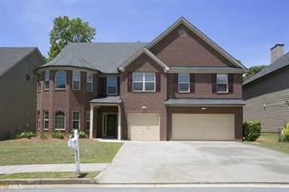 Single Family for sale in 2681 Muskeg Ct, Atlanta, GA, 30331