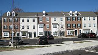 Apartment For Rent In Tanyard Oaks   1 Bedroom Flat, Sewell, NJ, 08080