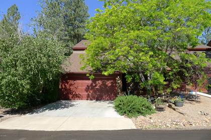 Residential Property for sale in 3186 E Rainbow Lane, Pinetop - Lakeside, AZ, 85935
