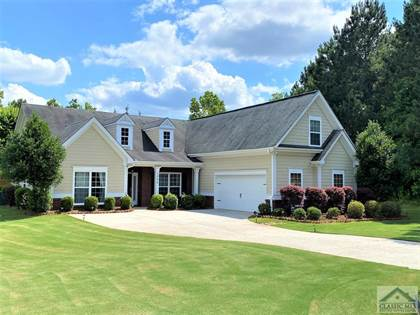 Residential Property for sale in 1204 Kimberly Circle, Hull, GA, 30646