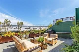 Condo for sale in 2169 Folsom Street M202, San Francisco, CA, 94110