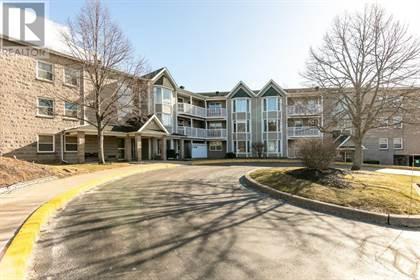 Single Family for sale in 87 Kearney Lake Road 209, Halifax, Nova Scotia, B3M4H1