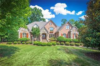 Single Family for sale in 1409 Secretariat Lane, Waxhaw, NC, 28173