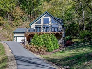 Single Family for sale in 517 Traditions Way, Mars Hill, NC, 28754
