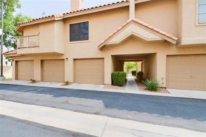 Residential Property for sale in 1001 N PASADENA -- 128, Mesa, AZ, 85201