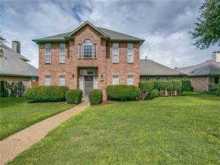 Single Family for sale in 3621 Racquet Court, Plano, TX, 75023