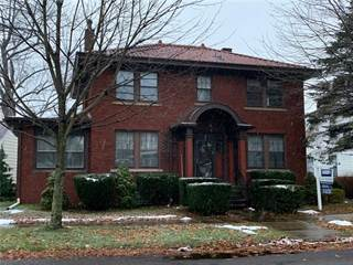 Single Family for sale in 334 State, Grove City, PA, 16127