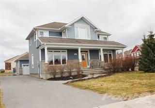 Residential Property for sale in 102 Royal Landing Gate, Kemptville, Ontario, K0G 1J0