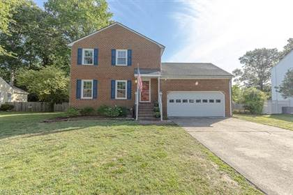 Residential Property for sale in 2125 Agecroft Road, Virginia Beach, VA, 23454