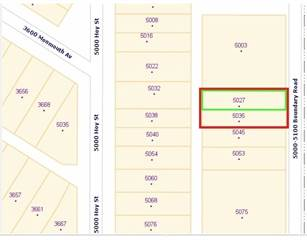 Land for sale in 5027 BOUNDARY ROAD, Vancouver, British Columbia, V5R2P3