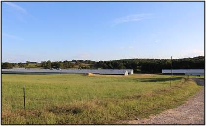 Lots And Land for sale in 1475 COMANS RD, Carthage, MS, 39051