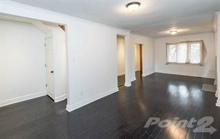 House for sale in 217 Arlington Ave, Toronto, Ontario