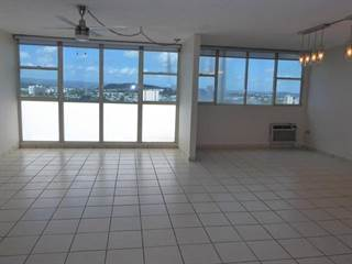 Condo for sale in 1808 CALLE ALCALA 23, San Juan, PR, 00921