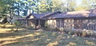 Single Family for sale in 202 South Missouri Avenue, Salem, MO, 65560