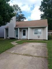 Single Family for sale in 1405 Bridle Creek Boulevard, Virginia Beach, VA, 23464
