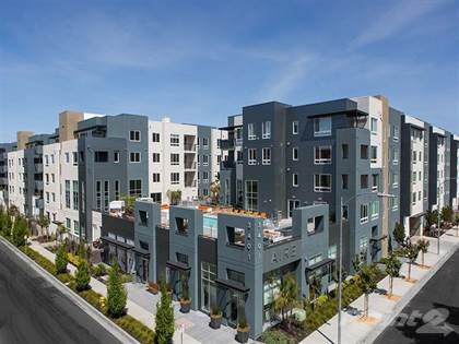 Apartment for rent in Aire, San Jose, CA, 95134