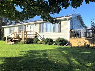 Single Family for sale in 1865 County Road 15, Odessa, NY, 14869