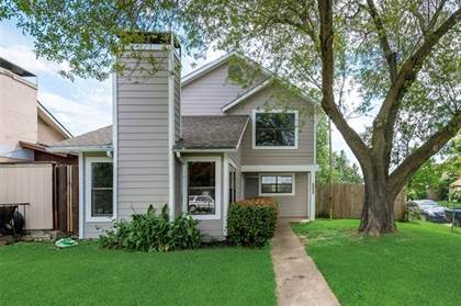 Residential Property for sale in 10302 Brockton Drive, Dallas, TX, 75217
