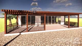Residential Property for sale in 4 Avenida Amalia, Pt. Escondido, Ensenada, Ensenada, Baja California