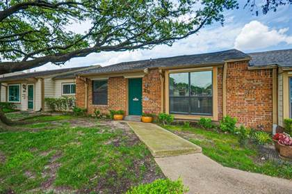 Residential Property for sale in 13765 Brookgreen Circle, Dallas, TX, 75240