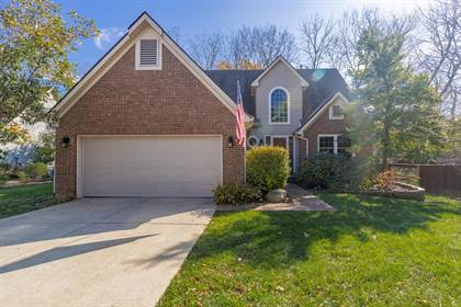 Residential for sale in 1000 Vero Court, Lexington, KY, 40509