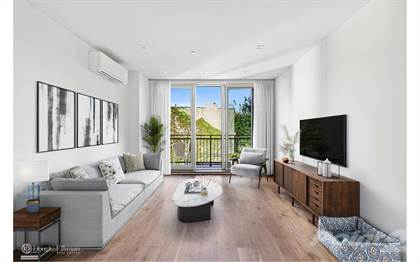 Condo for sale in 459 Quincy St 3B, Brooklyn, NY, 11221