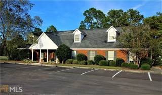 Comm/Ind for sale in 5857 S Ga Highway 21, Rincon, GA, 31326
