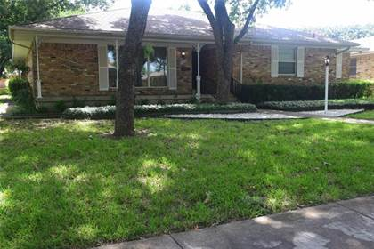 Residential Property for sale in 5814 Chapelwood Way, Dallas, TX, 75228