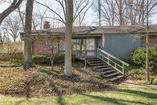 Single Family for sale in 12222 Ballas Lane, Town and Country, MO, 63131