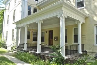 Apartment for rent in 499 E. Ann, Ann Arbor, MI, 48104