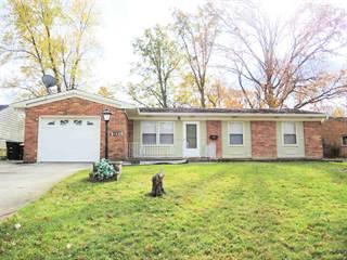 Single Family for sale in 1430 Glenwood Avenue, Fort Wayne, IN, 46805