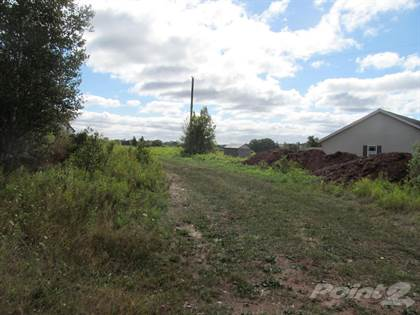 Residential Property for sale in Duplex Lot Norwood Rd, Charlottetown, Prince Edward Island, C1A8P7