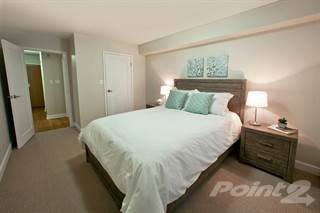 Apartment for rent in Stonecrest Village - 2 Bedroom, Halifax, Nova Scotia