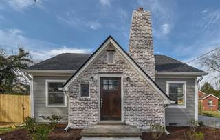 Single Family for sale in 114 Nokes Dr, Hendersonville, TN, 37075