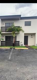 Residential for sale in 8230 NW 8th St 8230, Miami, FL, 33126