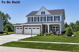 Single Family for sale in 52 S/L Keenan Ln, Grafton, OH, 44044