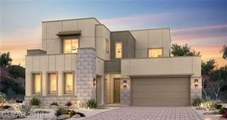 Single Family for sale in 6411 Wild Blue Court Court, Las Vegas, NV, 89135