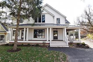 Downtown Geneva Real Estate Homes For Sale In Downtown Geneva Il
