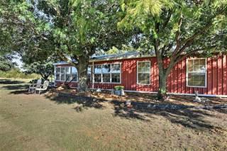 Residential for sale in 589 Prescott Road, Howe, TX, 75459