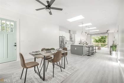 Residential Property for sale in 2189 Wilson Ave, Atlanta, GA, 30314