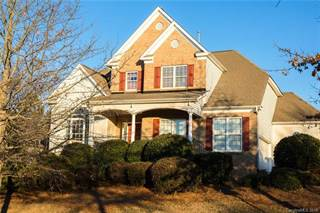 Single family homes for sale in yorkdale point2 homes single family for sale in 10104 lafoy drive huntersville nc 28078 ccuart Choice Image
