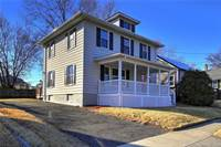 Photo of 44 Hazelwood Avenue, Milford, CT