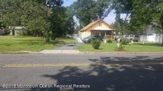 Land for sale in 601 Bowne Road, Ocean, NJ, 07712