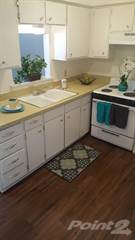 Apartment for rent in Victoria Square Apartments in Lawton Ok - 3 bedroom, 1.5 bath, Lawton, OK, 73505