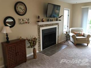 Condo for sale in 750 Centre Place, Traverse City, MI  49686, Traverse City, MI, 49686