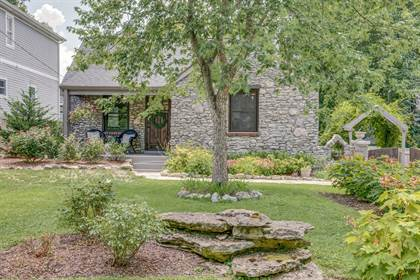 Residential for sale in 920 Carolyn Ave, Nashville, TN, 37216